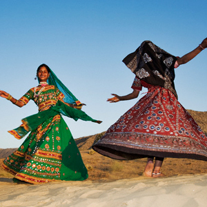 Rajasthan Tour Package (13 Nights / 14 Days)