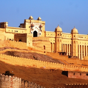 Rajasthan Tour Package (14 Nights / 15 Days)